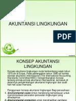 Akmen.pptx
