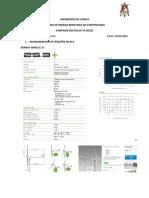 Trabajo 6. Comparación Económica Eólica vs. Diesel - Luis Villacres