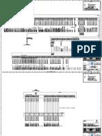 4. LHS00EB---------SD003_5 AS BUILT