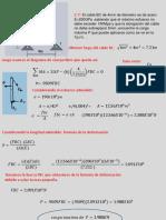 me3csoli.pdf