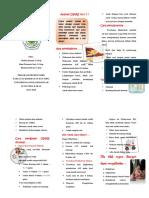 Leaflet GE