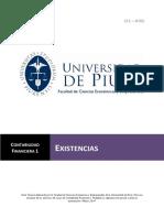 NT_Existencias_ (1).pdf