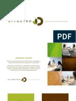 Intro a la Construcción Sostenible - copia.pptx