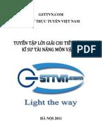 Loi giai vat ly KSTN tat ca cac nam (Gsttvn.com).pdf