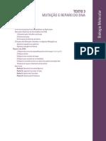 BiologiaMolecular_texto03 (3)