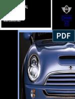 2005 BMW MINI All Models.pdf