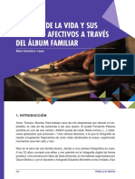 Alcántara López Albert - El curso de la vida y sus vínculos afectivos a través del álbum familiar.pdf
