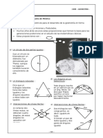 2DO AÑO - GUIA Nº3 - ÁNGULOS ENTRE RECTAS PARALELAS (2).doc