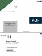 Páginas desdeGeografia - Acceso a la universidad Mayores de 25 años-6