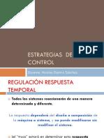 Estrategias de control -ok.pdf