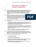 Difference frequency.pdf