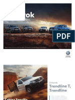 ficha-tecnica-amarok-v4.pdf