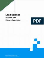 62879007-ZTE-UMTS-Load-Balance-Feature-Description.pdf