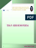 REDES DE DOS PUERTAS UNIVERSIDAD MADRID.pdf
