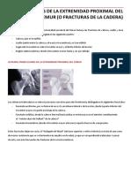 Fracturas de cadera.pdf