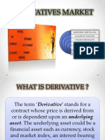 derivativesmarket-130629184607-phpapp02