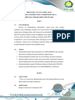 KAL-BCC-2017-BARU.pdf
