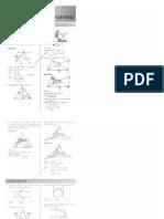 317931296-SOLUCIONARIO-GEOMETRIA.pdf