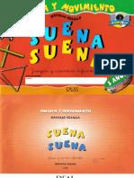 SUENA SUENA - MUSICA Y MOVIMIENTO 3 AÑOS.pdf
