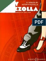 A.Piazzolla-Play Piazzolla (13 arreglos fáciles para guitarra).pdf