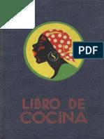 1940 LIBRO DE COCINA, editado por Cía. Sansinena S.A., Buenos Aires 1940.pdf