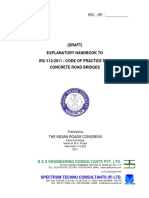 Explanatory Handbook to IRC-112-2011_030314.pdf