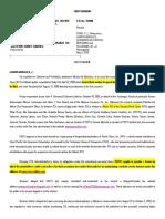 Bonifacio vs RTC.docx