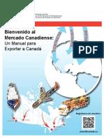 Bienvenido al Mercado Canadiense_Un Manual para Exportar a Canada.pdf