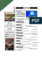 Jan. 18 (e).pdf