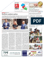 Gazeta Informator Racibórz 266