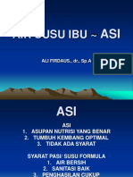 AIR SUSU IBU ~ ASI.ppt