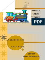 Tumbuh K1.ppt