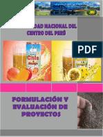 238268310 Proyecto Bebida de Chia Final Docx