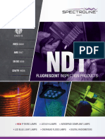 2018 NDT Product Catalog A17323 3