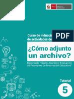 Tutorial 5_participantes_cómo Adjunto Un Archivo