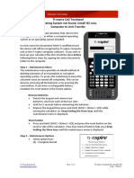 TI-Nspire_Touchpad_OS_reinstall_C2H.pdf