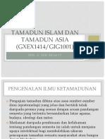 Bab 1-GIG1001.pptx