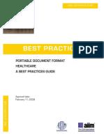 AIIM ASTM BP-01-2008.pdf