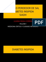 CEREBRO PERDEDOR DE SAL.pptx