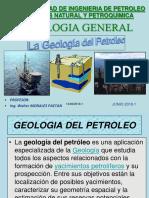 10°CLASE GEOLOGIA GENERAL(PETROLEOI)