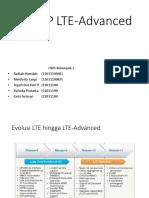 246659741-CoMP-LTE.pptx
