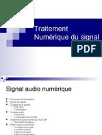 Poly_M1_AudioNumerique