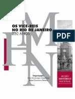 Um_novo_modelo_de_defesa_do_territorio_o.pdf