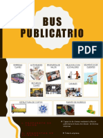 Bus Publicatrio.pptx Canvas