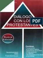 Diálogo con los protestandes-Flaviano Amatuli.pdf