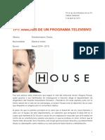 tp1 Técnicas de Realización.pdf