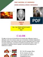 calor1-2016.pdf