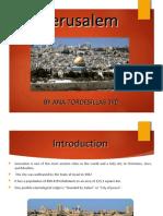 Jerusalemdefinitiveana 150314165323 Conversion Gate01
