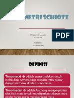 367182_Tonometri Schiotz