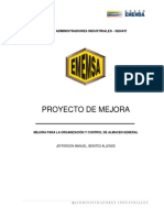 113135196-Proyecto-de-Mejora-Organizacion-y-Control-de-Almacen-General-Jefferson-Benites-Allende.docx